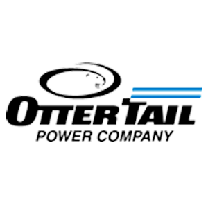 Ottertail Power Company Logo