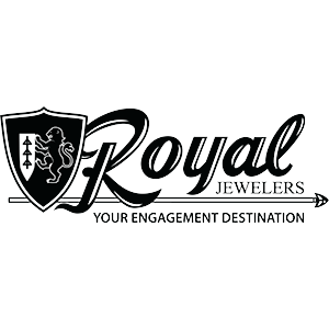 Royal Jewelers Logo