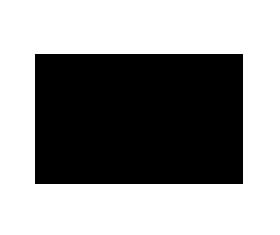 Golf For Juniors Charity Logo