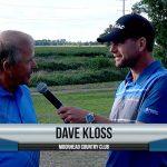 Dave Kloss