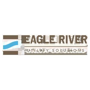 eagleriverutilitysolutions