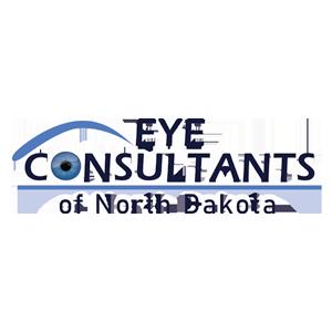 eyeconsultantsnd