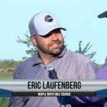 Eric Laufenberg