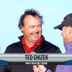 Ted Chizek